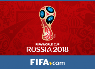 watch 2018 fifa world cup on apple tv alternatives