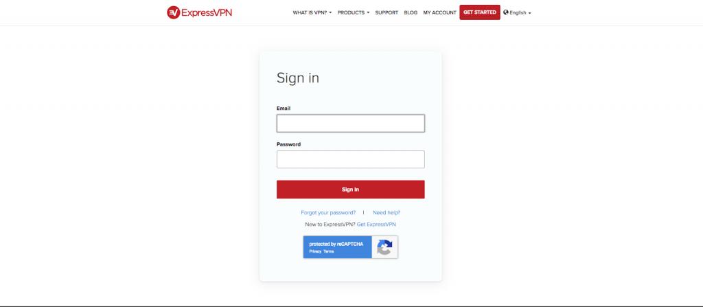expressvpn create account unblock tvplayer.com uk geoblocking bbc