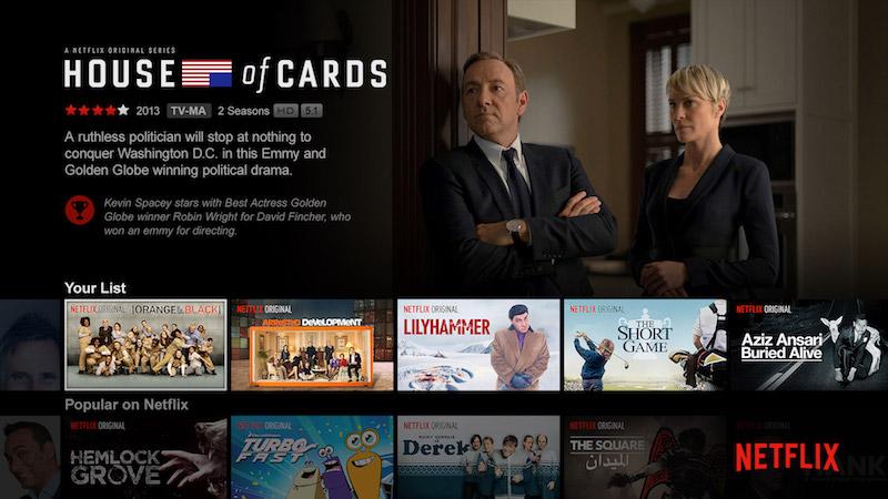 watch american netflix on amazon fire tv complete setup expressvpn alternatives smartdns