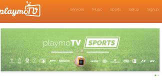 playmotv alternatives