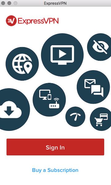 expressvpn setup watch netflix in china step by step guide alternatives unblocking