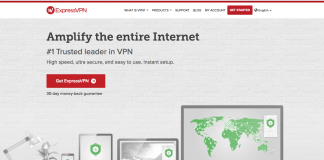 expressvpn vs. nordvpn what you need to know best options unblock netflix