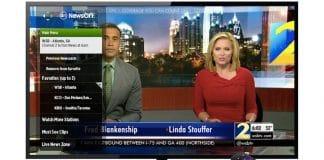 local roku news channels cord-cutting ota alternatives