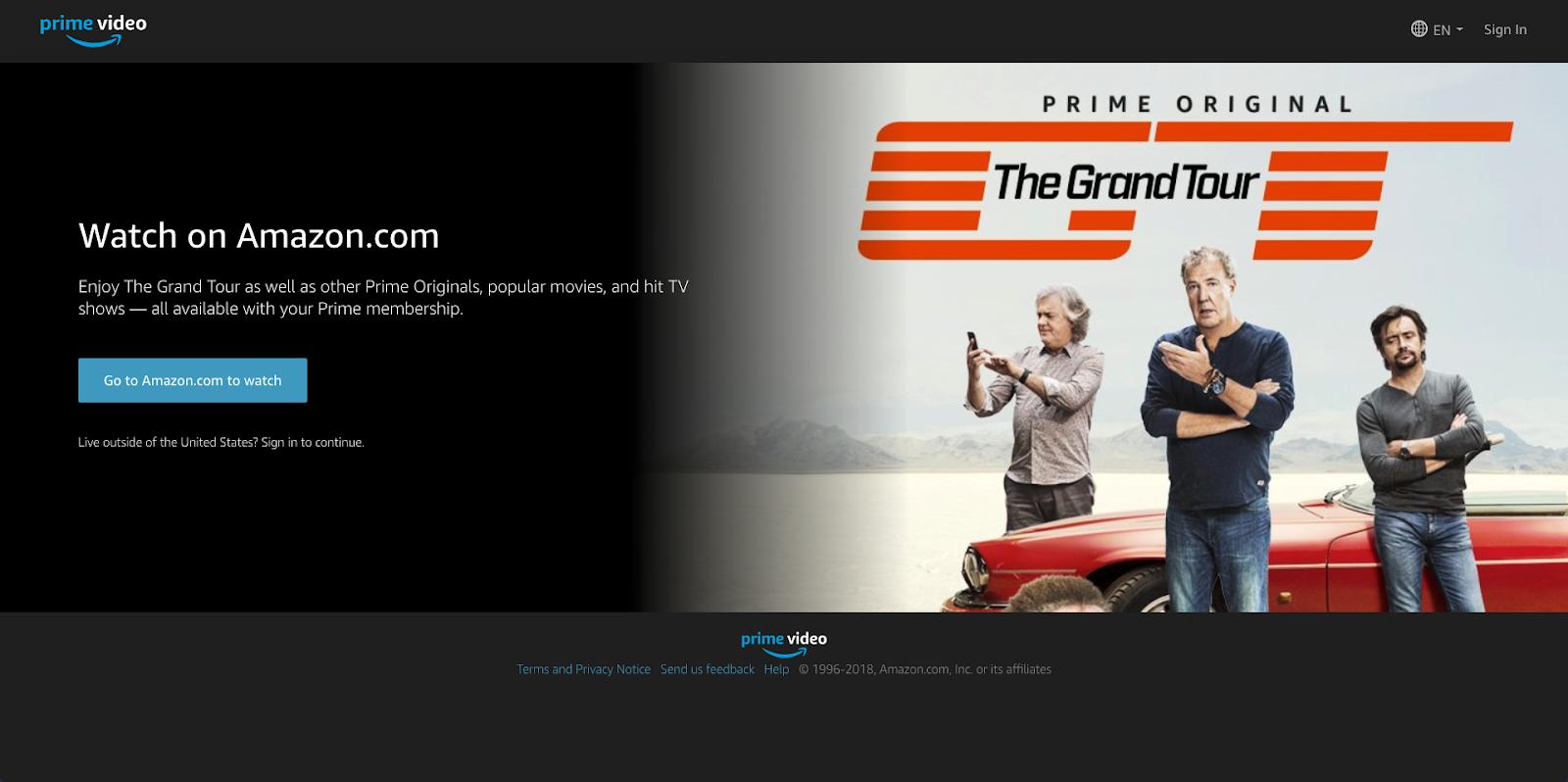 amazoncom watch naughty amp nice prime video - HD1600×798