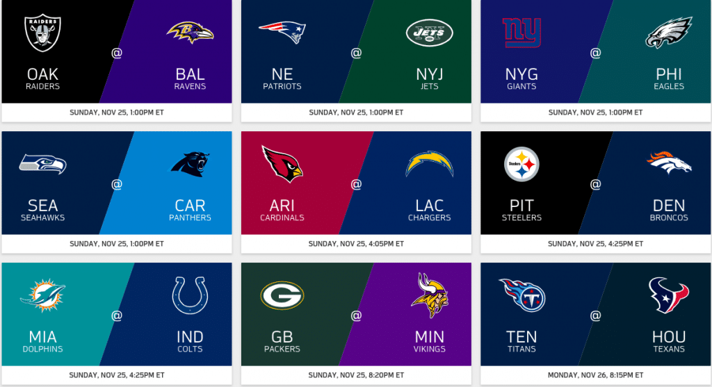 watch nfl game replays nfl game pass international