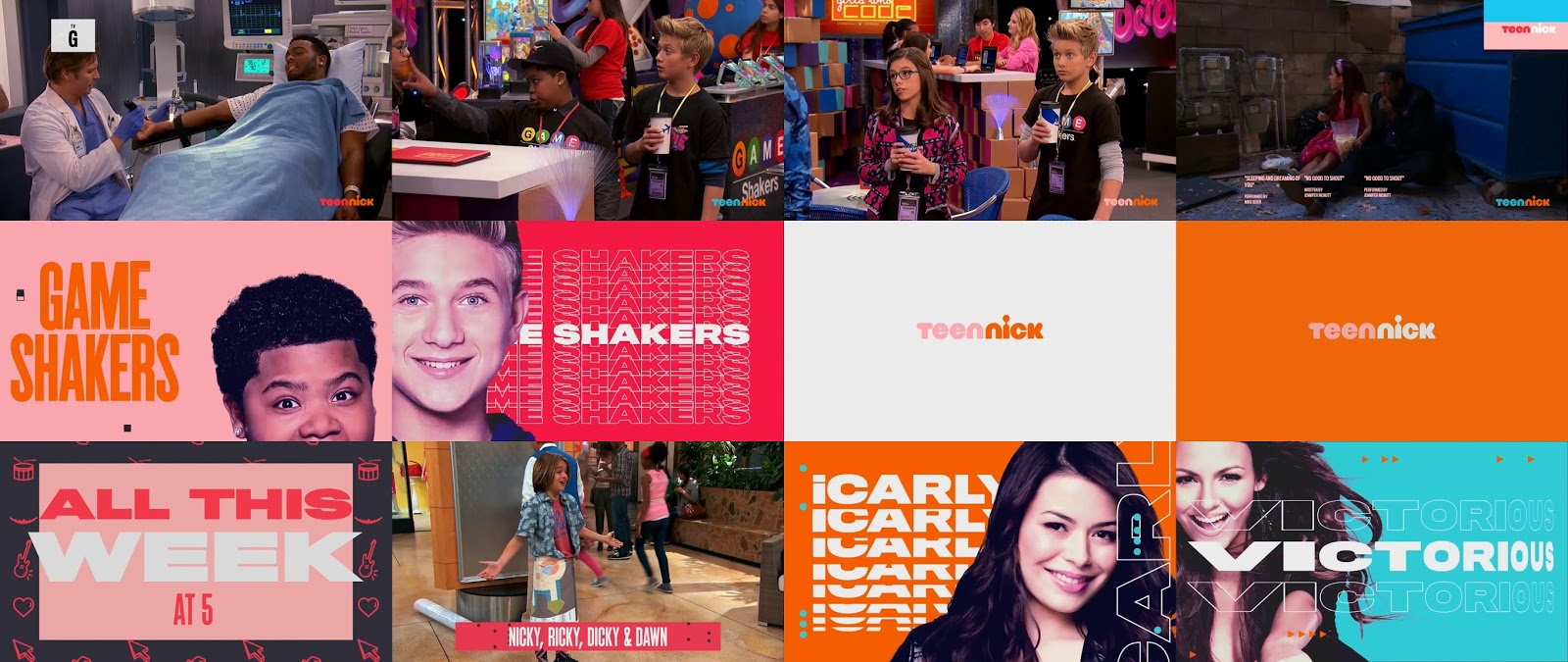 How to Watch TeenNick Without Cable 2019 - Your Top 4 Options