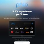 philo simultaneous streams