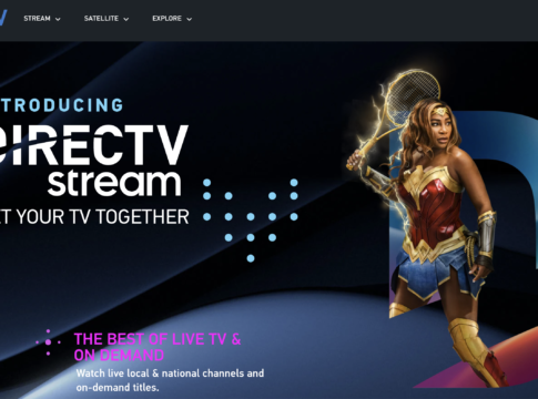 how to cancel directv now