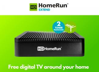 HDHomerun Extend Review