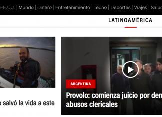 cnn en espanol without cable