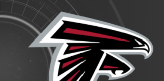 Atlanta Falcons live without cable 2019