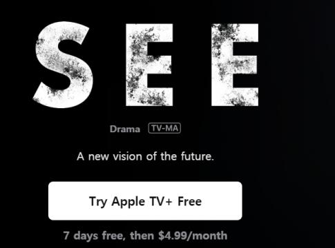 Apple tv plus simultaneous streams
