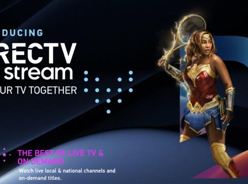 directv stream cost pricing plans