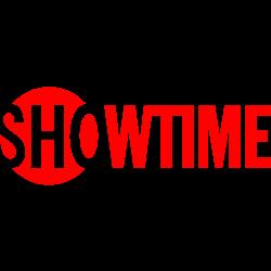 The Best Showtime Deals and Bundles 2021