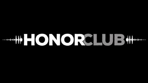 Honor Club