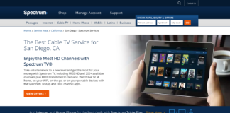 best cable tv providers in san diego