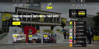 watch le tour de france 2020 without cable live online