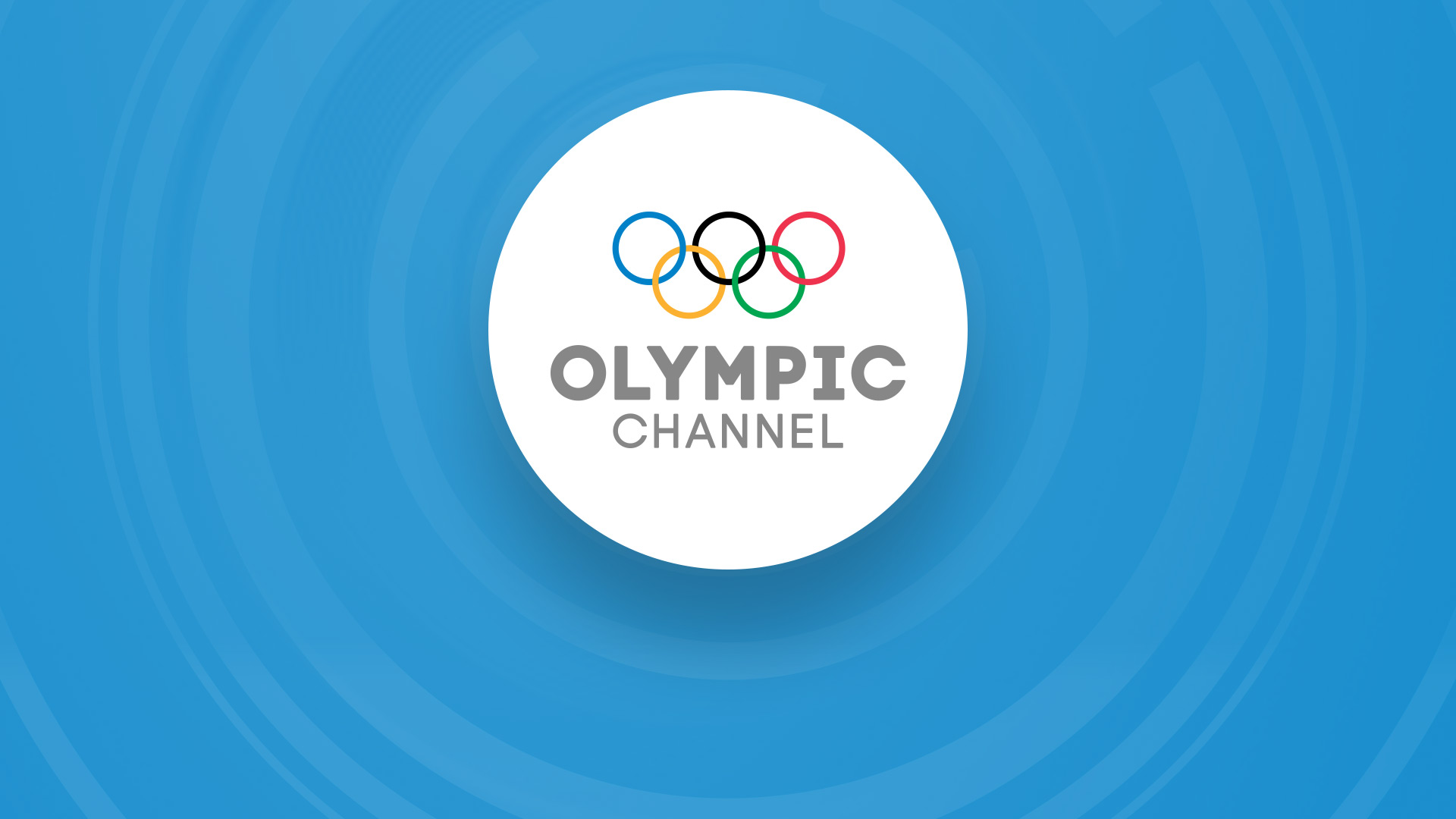 How To Watch The Olympic Channel Live Without Cable 2021
