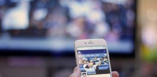 Live TV APIs help developers